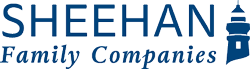 Sheehan Family Companies Logo
